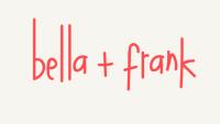 Bella + Frank