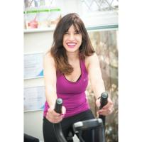 Train with Lauren Personal Training