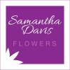 Samantha Davis Flowers