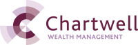 Chartwell Financial Services