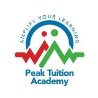 Peak Tuition Academy