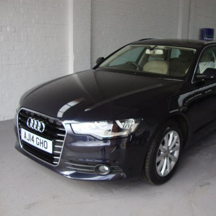 Essex Car Dealers Finance