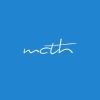 MCTH Web Design & Social Media Marketing