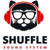 Shuffle Sound System