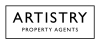 Artistry Property Agents