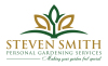 Steven Smith Personal Gardening Services