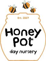 Honey Pot Day Nursery (Garston)