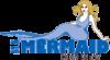 Bluemermaid