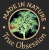 True Obsession Ltd