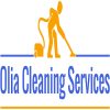 Olia Cleaning Services