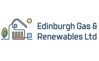 Edinburgh Gas & Renewables Ltd