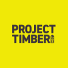Project Timber