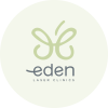 Eden Tattoo Removal