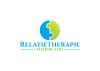 Relatietherapie Nederland