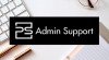 PS Admin Support