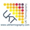 UKT Services Ltd