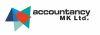 Accountancy M K Ltd
