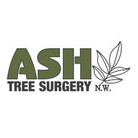 Ash Tree Surgery