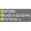 Oxford Glass & Glazing Systems Ltd