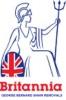 Britannia George Bernard Shaw Removals and Storage