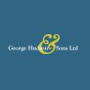 George Hudson & Sons