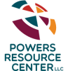 Powers Resource Center