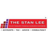 Stan Lee Accountancy