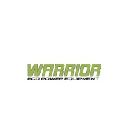 Warrior Eco Power Equipment