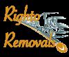 Righto Removals Company