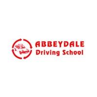Abbeydale Driving School