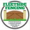 Fleetside Fencing