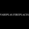 Variplas Fireplaces