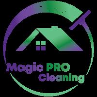 MAGIC PRO CLEANING LTD