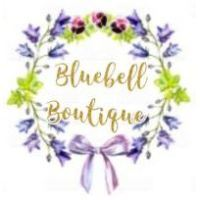 Bluebell BOUTIQUE MK By KATIE