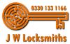 J W Locksmiths