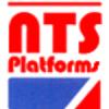 NTS Platforms