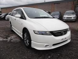 7 Seater Used Cars For Sale Stockport