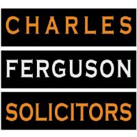 Charles Ferguson Solicitors