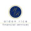 Aidan Rice Financial Services