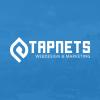 TAPNETS