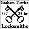 Graham Towler Locksmiths