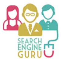 Search Engine Guru Ltd