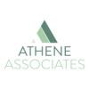 Athene Associates