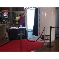 Excellpro Photo Booths