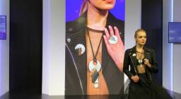 Ugly Jewellery - IJL 2018