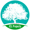 JCL Projects
