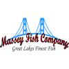 Massey Fish Co.