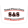 S & S Total Floor Care and Restoration
