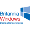 Britannia Windows Ltd.