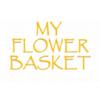 My Flower Basket & Bridal